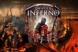 dantes-inferno-preview-main-01[1]