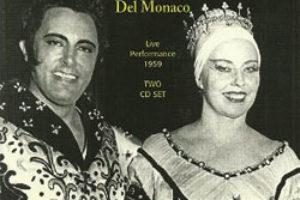 francescadarimini1959