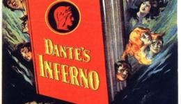 Dante's_Inferno_(1924)_-_film_poster