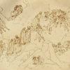 2. Botticelli