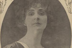 Mary-Bayma-Riva-in-Francesca-da-Rimini-1922