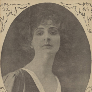 Mary-Bayma-Riva-in-Francesca-da-Rimini-1922