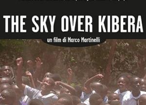 THE-SKY-OVER-KIBERA-2