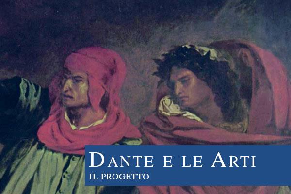 Gustav Dorè – Le illustrazioni
