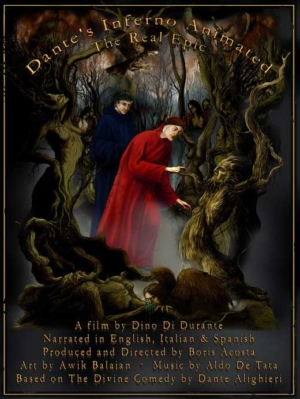 dantes-inferno-animated-movie-poster-2010-1020558009