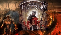 dantes-inferno-preview-main-01[1]