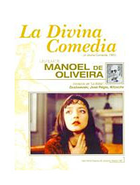 adivinacomedia1991