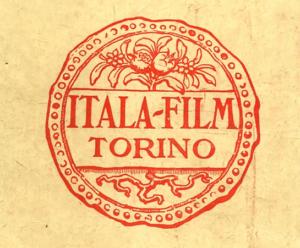 ugolino1909