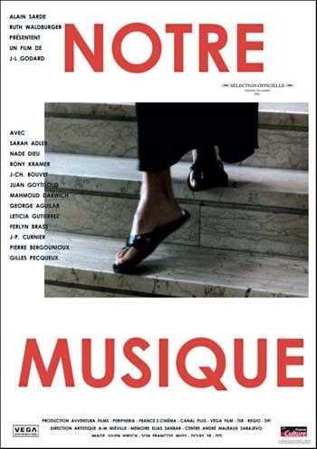 notre_musique_2004