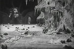 inferno1911b