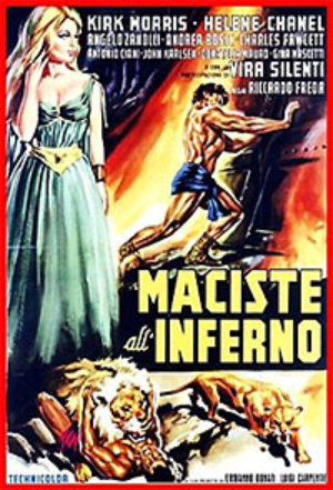 macisteallinferno1962