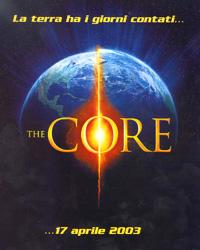 thecore