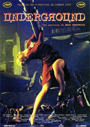 underground1995