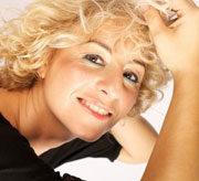 Rossella Bellantuono, cantate