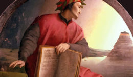 2 Dante e il diritto