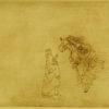 3. Botticelli