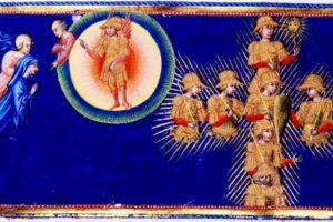3. Giovanni di Paolo