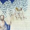 1. Codice Gradenigo XIV sec.