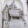1. Stefano Ricci n.2