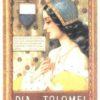 13. Calendario 1943