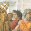 13. Raffaello Sanzio 2
