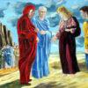 20. Daniele Albatici n.1