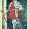 4. Andrea del Castagno