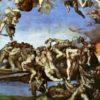 5. Michelangelo n.2
