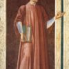 6. Andrea del Castagno