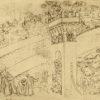 6. Botticelli n.1