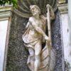 7. Pietro Antonio Corradi