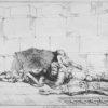 Bartolomeo Pinelli n.3