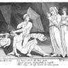 La divina commedia [ed. by F. Macchiavelli].
