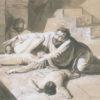 Luigi Sabatelli n.2