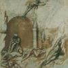 Pierino da Vinci