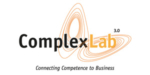 complexlab