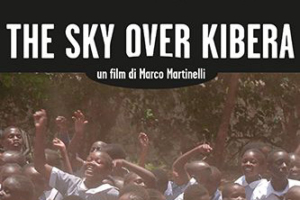 THE-SKY-OVER-KIBERA-2